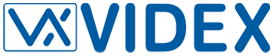 Videx_dealer_logo_bengs